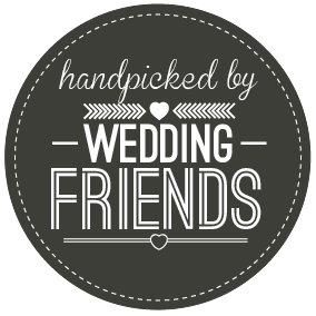 wedding-friends-badge