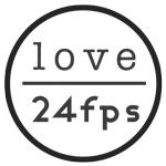 love-24fps